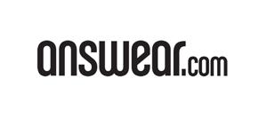 Kupon rabatowy answear – 30 zł