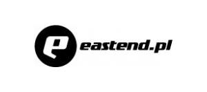 Eastend.pl